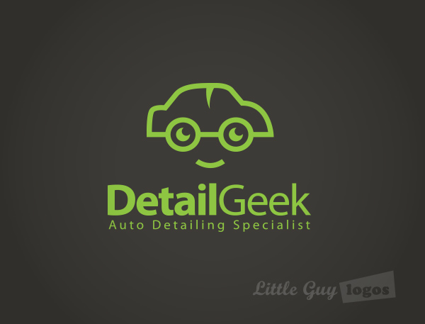 automotive-industry-logo-2