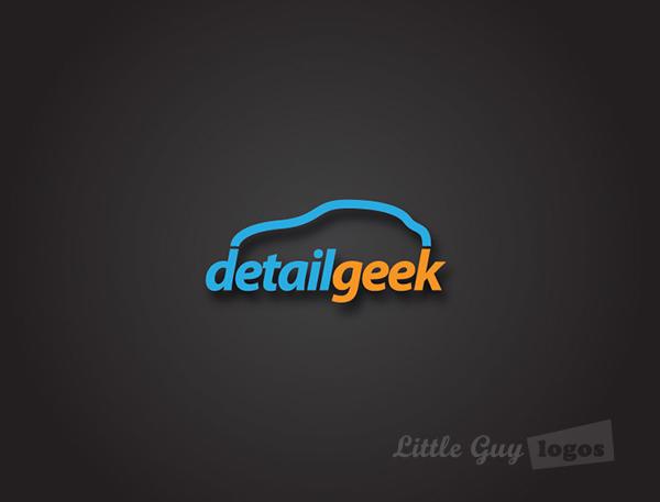 automotive-industry-logo