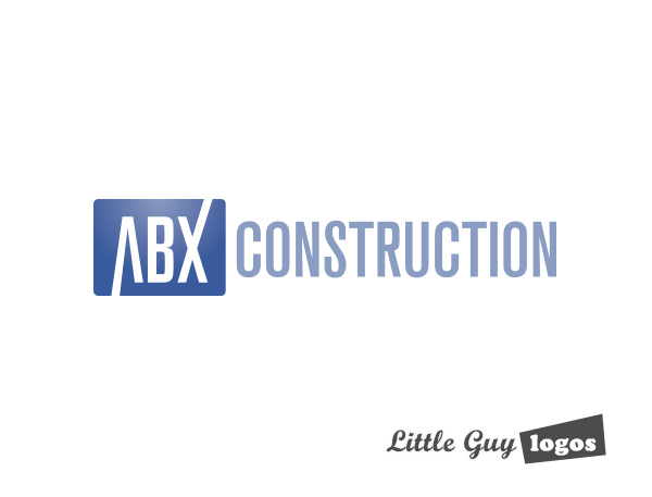 construction-company-logo-2