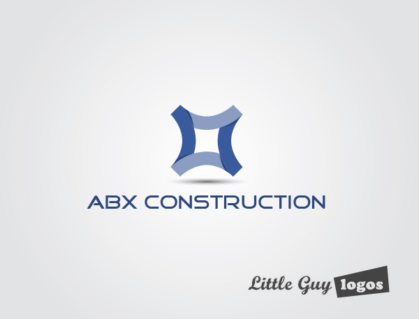 construction-company-logo
