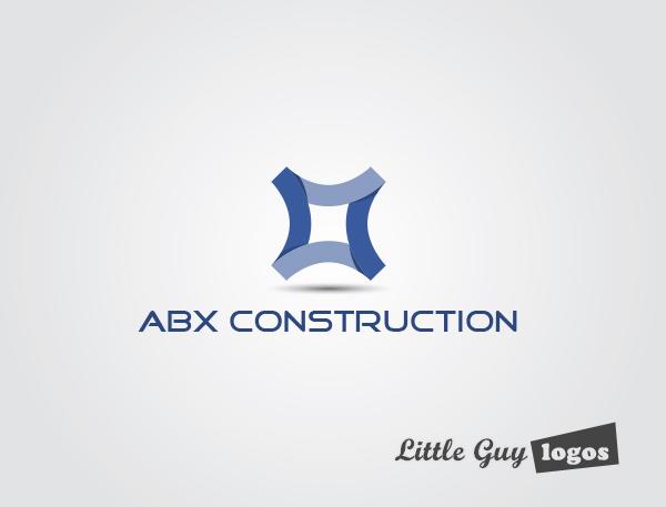 Metal Company Logo Design