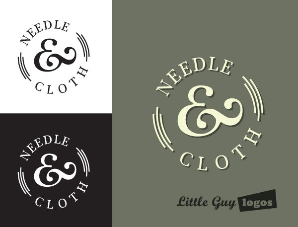 craft-and-tayloring-logo