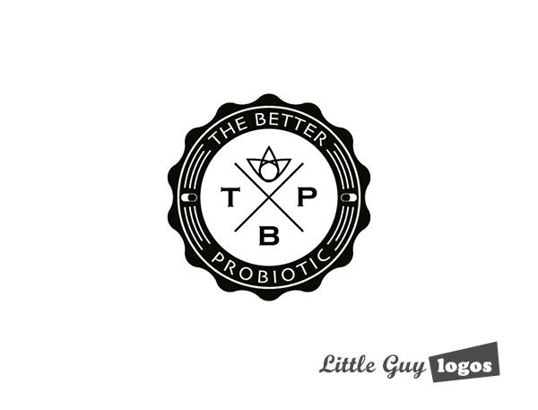 medical-product-logo-1