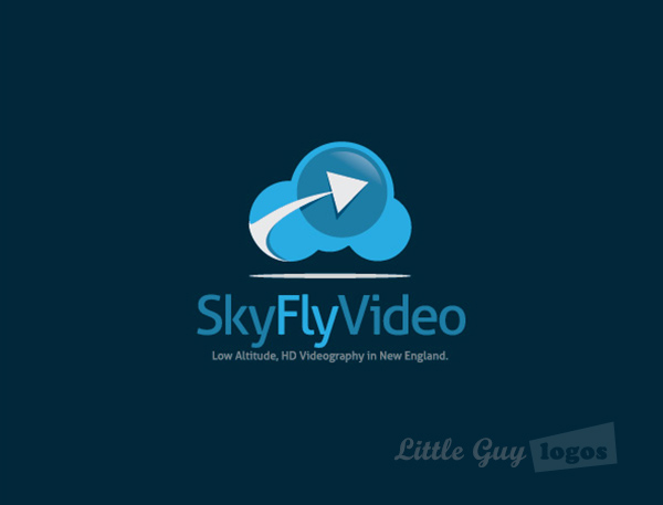 videographer-logo