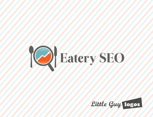seo-marketing-business-logo