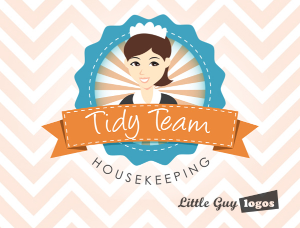 cleaning-business-logo