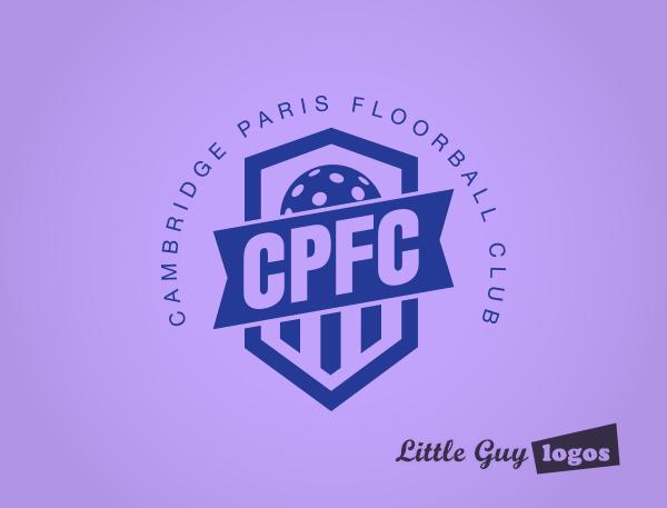 cpfc-sports-logo
