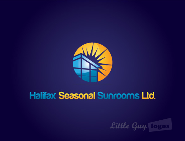 halifax-seasonal-sunrooms