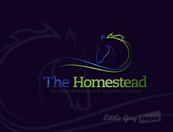 horse-training-logo-2