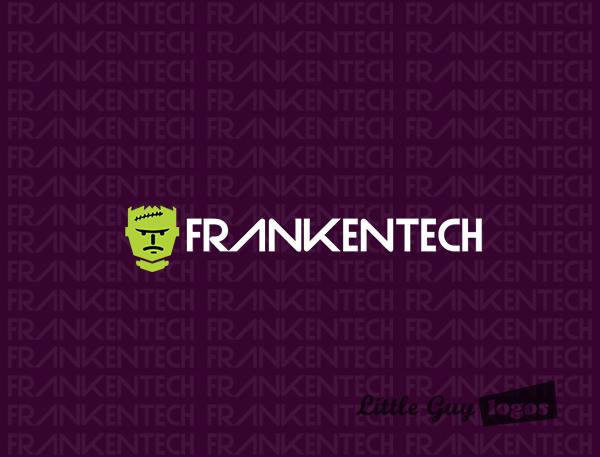 it-company-logo
