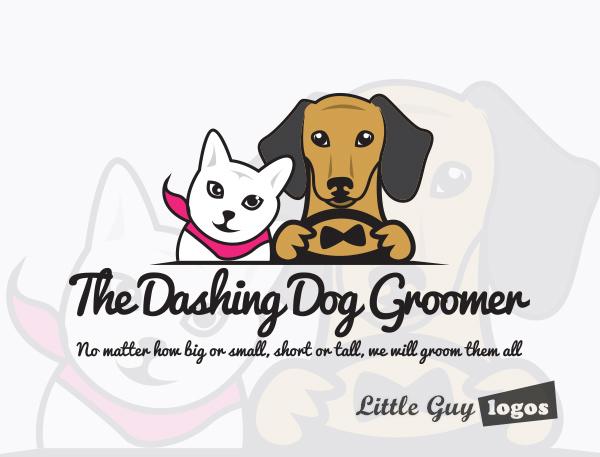 pet-grooming-logo-2