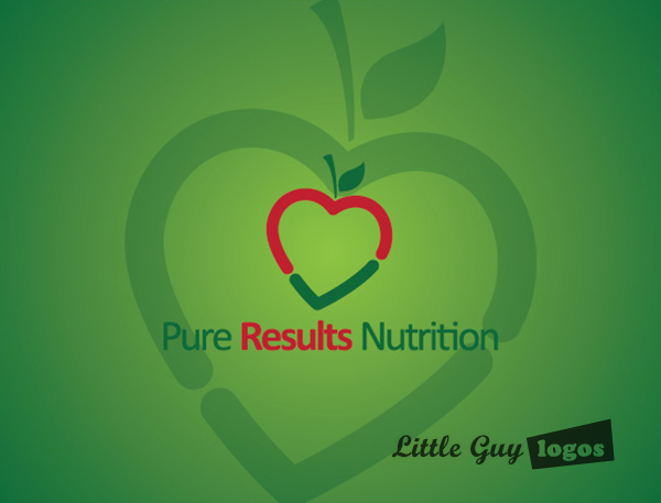 pure-results-health-logo