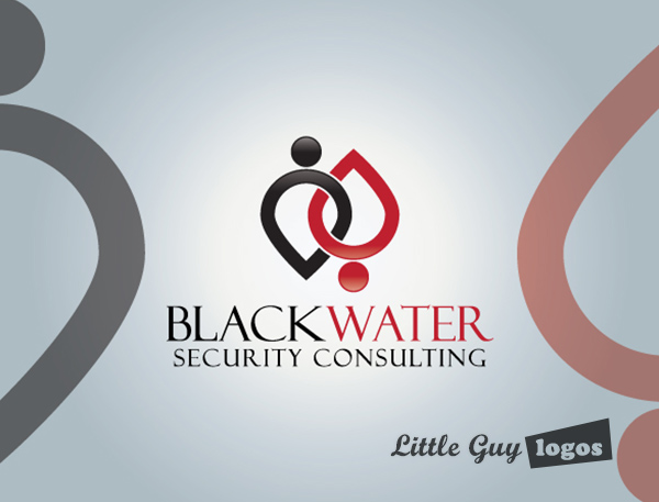security-consulting-logo