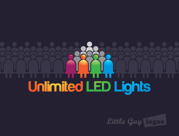 unlimited-led-2