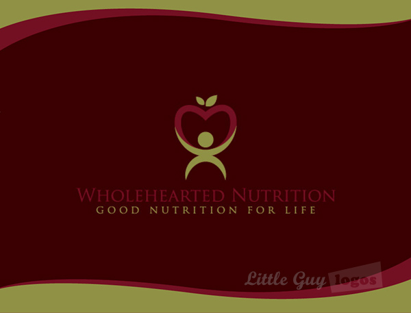 whehearted-nutrition-logo