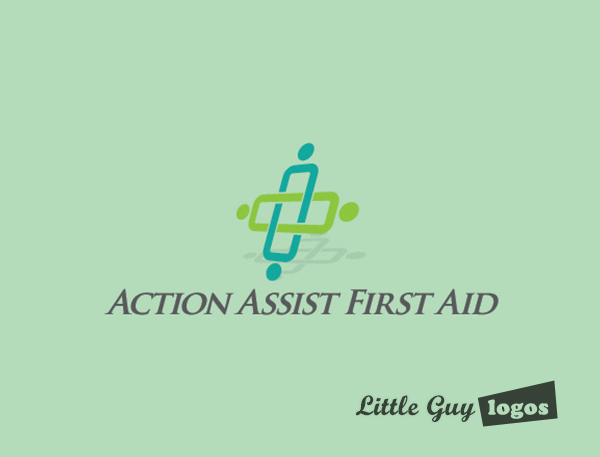 action-assist-medical-logo