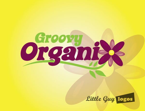 groovy-org-2