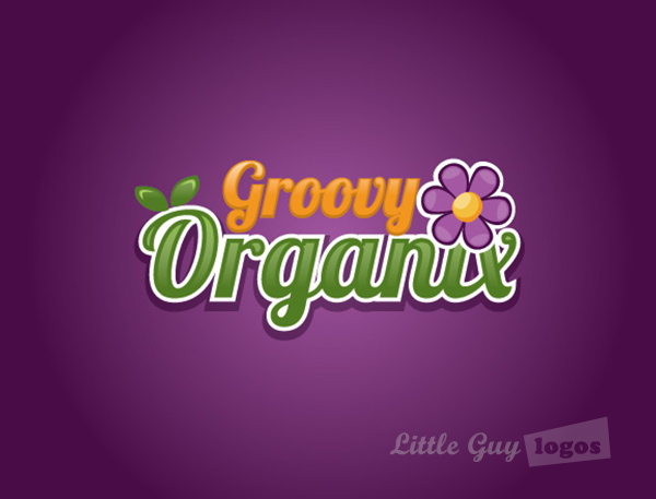 groovy-organix