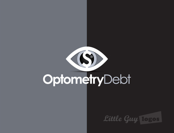 optometry-2