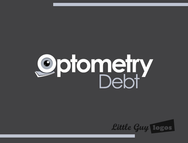 optometry-debt