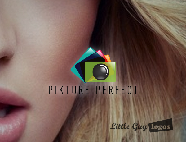 pikture-perfect-2