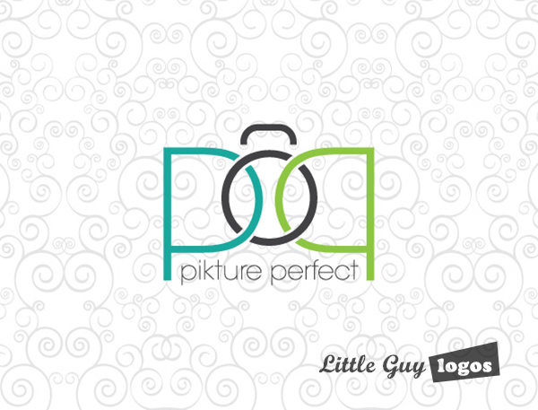 pikture-perfect