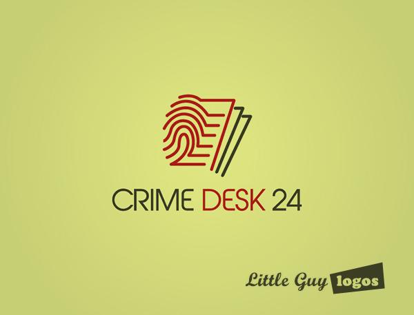 Crime-Desk-24-ver3