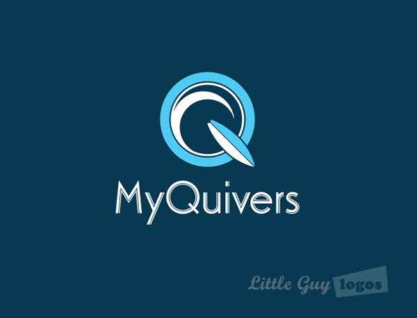 MyQuivers-ver3b