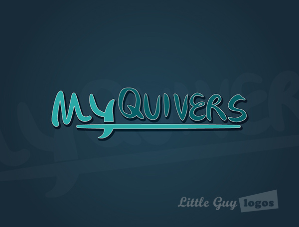 MyQuivers-ver4