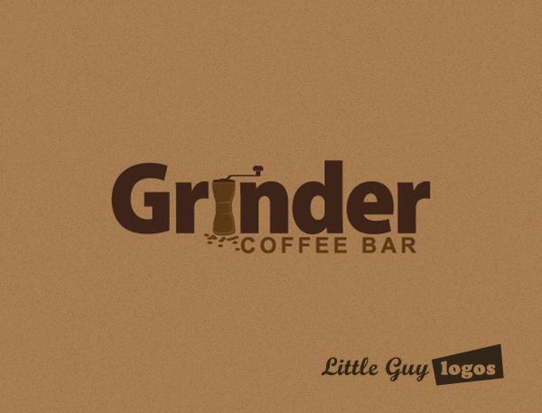 grinder-coffee
