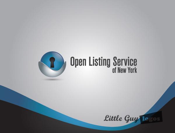 listing-service-logo-2