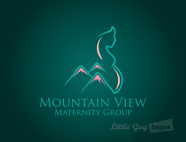 maternity-clinic-logo