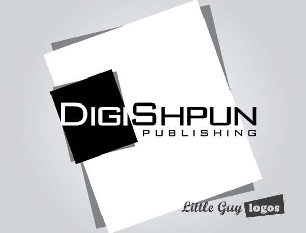 publishing-logo-2