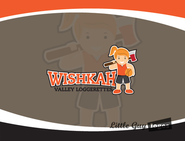 wishkah-sports-logo
