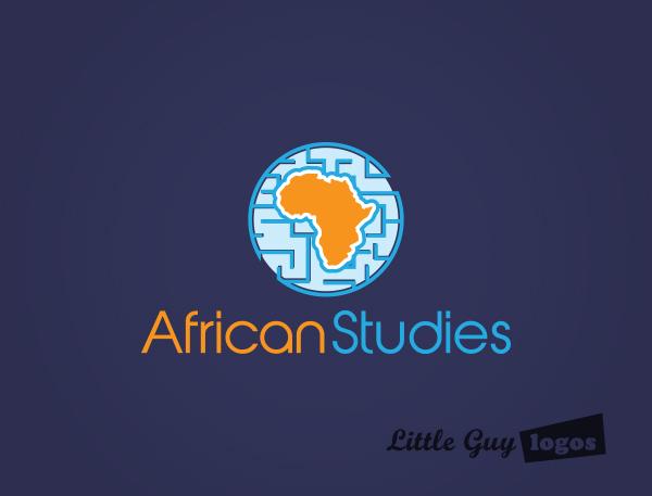 African-Studies