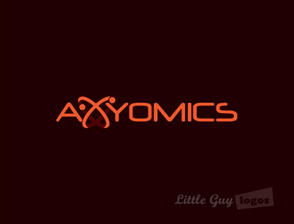 axyomics