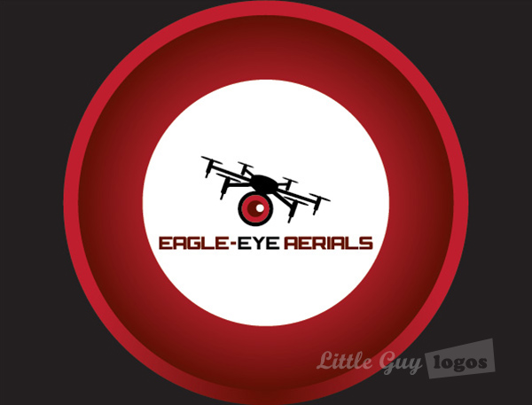 eagle-eye-aerials