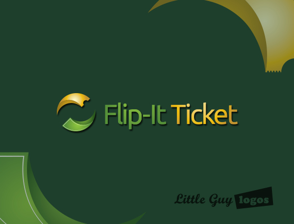 flip-it-ticket-logo