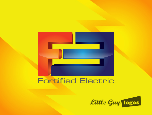 fortified-electric-logo-2