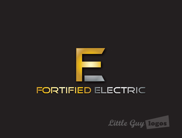 fortified-electric-logo