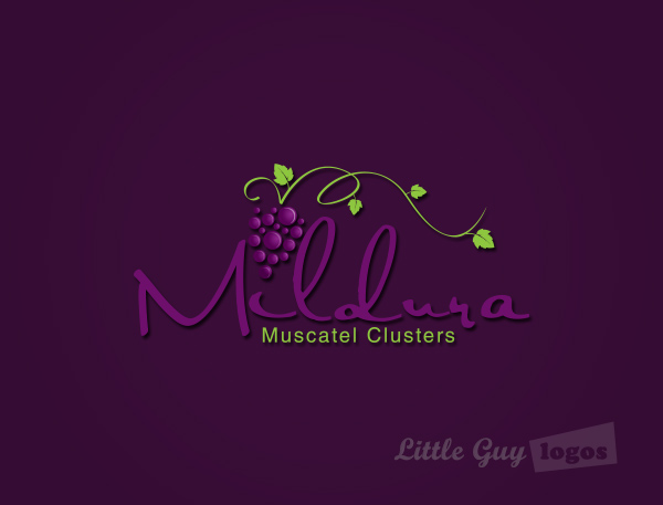 grape-product-logo