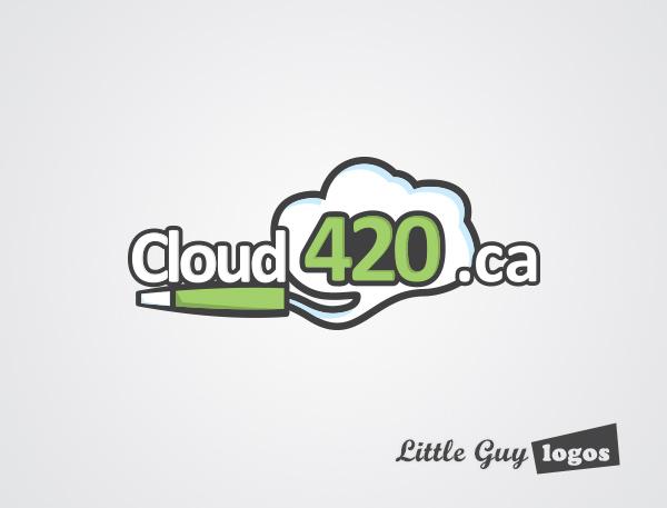 smoking-shop-logo-2