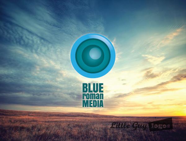 media-company-logo