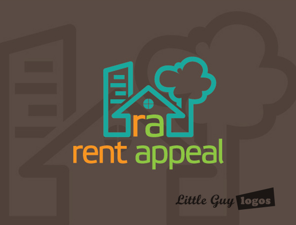 property-management-logo-example