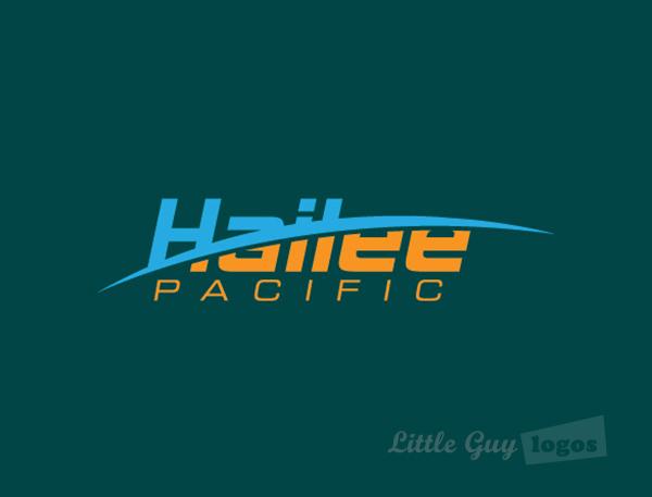 ambiguous logo design
