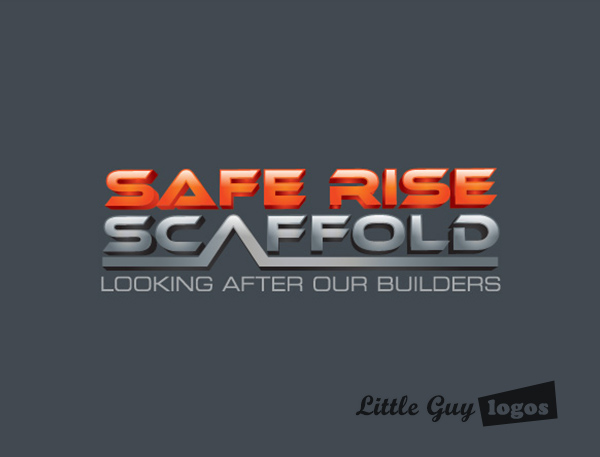 scaffolding-construction-logo